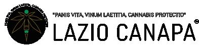 Lazio Canapa
